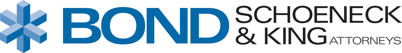 BSK_4C_logo_NoSlogan