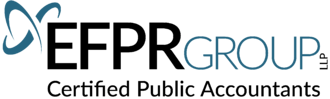 EFPR_Group_logo_2C.png